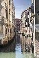 Rio del Mondo Novo (Venice).jpg