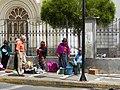 Riobamba Ecuador 1170.jpg
