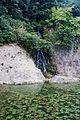 Ritsurin park08s3200.jpg