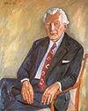 Rittner Kurt Georg Kiesinger 1976. jpg