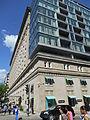 Ritz-Carlton Montreal 12.JPG