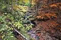 RiverBig beskidy 01.jpg