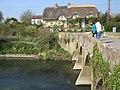 River Avon - geograph.org.uk - 395139.jpg