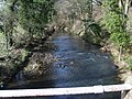 River Browney - geograph.org.uk - 726859.jpg