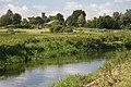 River Lark near Worlington - geograph.org.uk - 923530.jpg