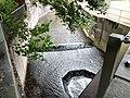 River Medlock - geograph.org.uk - 1442385.jpg