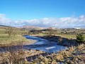 River Nith At Burnfoot - geograph.org.uk - 1691779.jpg