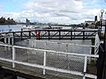 River Thames and Greenwich Pier - geograph.org.uk - 479141.jpg