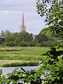 River Thames near lechlade.JPG