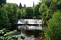 River West Allen - geograph.org.uk - 1452924.jpg