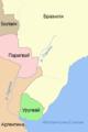River parana map uk.PNG