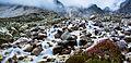 River streams in Himalayas Uttarakhand India.jpg