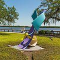 Riverfront Park (16750512973).jpg
