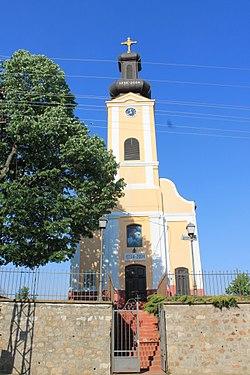 Rivica, crkva 001.jpg