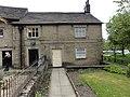Rivington, Bolton BL6, UK - panoramio (1).jpg