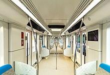 Riyadh Metro - innoTrans 2016.jpg