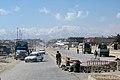 Road - panoramio - davered1101.jpg