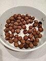Roast Baynuts.jpg