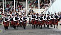 Rob Roy Pipe Band.jpg