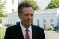Robert Lighthizer - Regional Media Day.png
