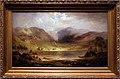 Robert s. duncanson, loch long, 1867.jpg