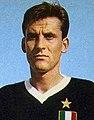 Roberto Anzolin, Juventus 1961-62 (cropped).jpg