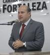 Roberto Claudio pref Fortaleza (cortado).png