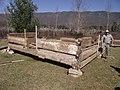 Robinson Cabin Restoration (7094336605).jpg