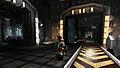RoboBlitz - Screenshot 06.jpg
