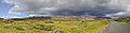 Roca de la Ley, Parque Nacional de Þingvellir, Suðurland, Islandia, 2014-08-16, DD 036-039 PAN.JPG