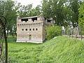 Rocca Possente (Stellata, Bondeno) 02.JPG