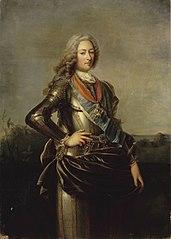 Louis d'Orléans, duc d'Orléans
