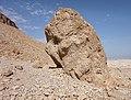 Rock formation Israel.jpg
