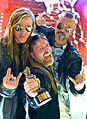 Rockbjörn-vinnare 2013 Sabaton.jpg