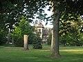 Rockford Il Amos Spafford House1.jpg