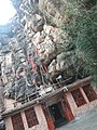 Rockshelter00 MadhyaPradesh.jpg