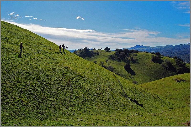 File:Rockville Trails-Solano-Kurt Weber (18314828024).jpg