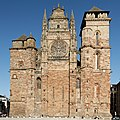 Rodez-Cathédrale Notre Dame (sq)-20140621.jpg