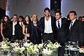 Roger Federer and Juan Martin del Potro (8366840585).jpg