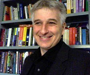 Roger Yates - Image: Roger Yates, June 2009