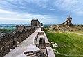 Rohtas Fort(Maan Singh Haveli).jpg