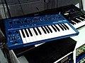 Roland SH-101 (blue) on JD-800.jpg