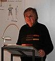 Rolf Bergmann Jungbusch (cropped).jpg
