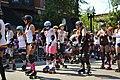 Roller Girls (9186831883).jpg