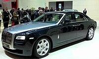Rolls Royce 200EX Concept.jpg