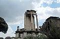Roma, Tempio di Vesta.jpg