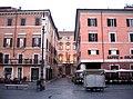 Roma-piazzanavona.jpg
