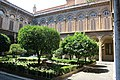 Roma 1000 09.jpg