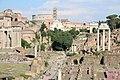 Roma 1000 203.jpg