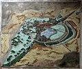 Roma Street Parkland mosaic map.jpg